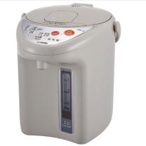 虎牌 TIGER 电热水瓶 PDH-A22C 2.2L