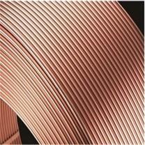 国产 铜管  1P-1.5P(美的)