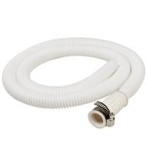 国产 pvc水管 海尔专用  空调通用