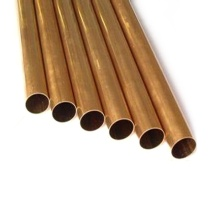 国产 铜管 2P-3P 格力专用
