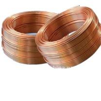 国产 铜管 5P 海尔专用  中石化客户链接