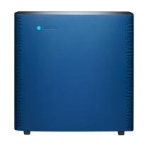 布鲁雅尔 Blueair 空气净化器 Blueair 空气净化器 sense+