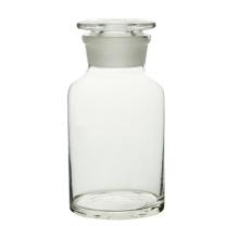 护善 透明广口瓶 60ML  (30个起订)