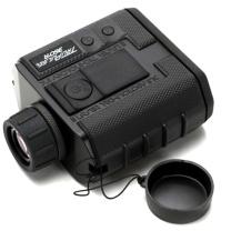 图帕斯 激光测距仪 360R