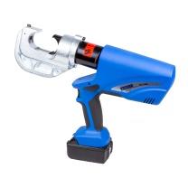 科瑞特 KORT 电动压接钳 ETC-400 (蓝色)
