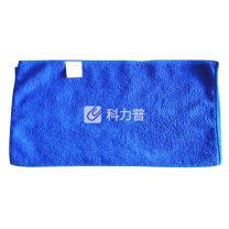 喜福会 毛巾 25*50cm  100条/箱