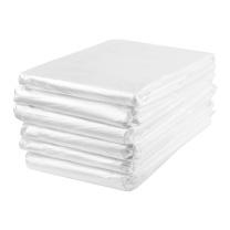 科力普 COLIPU 垃圾袋 白色80*100  (拉扎斯专用)