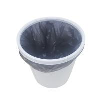 晨光 M&G 圆形清洁桶 ALJ99411 经典(灰) 10L  12个/箱
