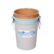 茶花 CHAHUA 垃圾桶茶渣桶排水桶茶水桶 1235 5L  36个/箱