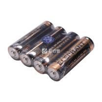 金白象 碱性电池 LR6 5号  4节/卡 180卡/箱