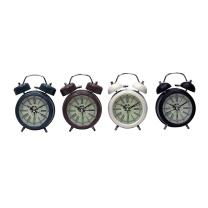 晨光 M&G 闹钟 ARC92501 3寸  48个/箱