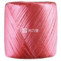 国产 撕力带 宽7mm,摊开76mm 250g/卷 (红色) 50卷/箱 (50卷起售)(新老包装交替以实物为准)