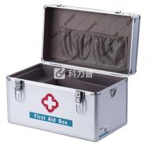 金隆兴 Glosen 医疗箱 B016-2  (空箱)