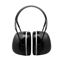 3M 隔音耳罩 X5A