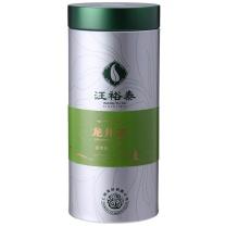 汪裕泰 明前一级龙井茶 100g  6罐/箱