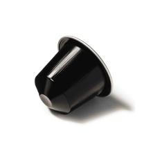NESPRESSO 胶囊咖啡机胶囊  10粒/盒 (芮斯崔朵咖啡 20盒/箱)