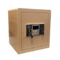 京鑫辉 3C全钢博锐系列45型保险箱 FDX-A/D-45 H450*w388*D350