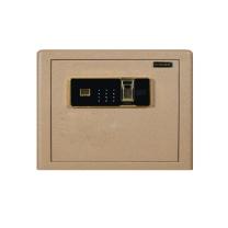 京鑫辉 全钢精锐指纹系列30豪华型保管箱 BGX-5/D1-33JR H330*W420*D300