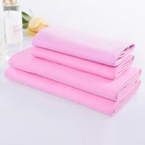 (329903)内野 HUH22670 粉嫩冰淇淋 毛巾*2