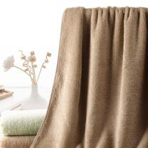 (329902)内野 HTG35420 浴巾*1+毛巾*2(单位:套)