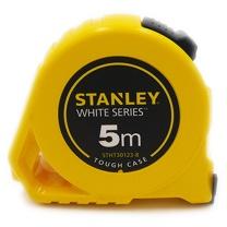 史丹利 史丹利(Stanley)卷尺 White Series公制易钩卷尺5M STHT30123 5M
