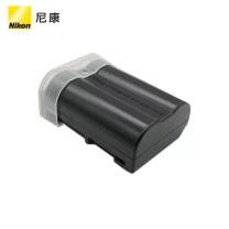 尼康 Nikon 尼康(Nikon)EN-EL15b 单反原装电池 锂离子电池 尼康电池(适用于D810/D810A/D750/D500/D7200/D7100) EL15B