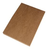 晨好 晨好(CH) A3 250克 牛皮纸 凭证封面打印纸 牛皮卡纸 100张 A3-250g-100张