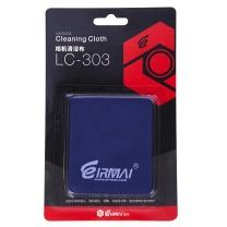 相机清洁 锐玛(EIRMAI)LC-303 微细纤维镜头布 单反镜头布 相机清洁布 擦镜布 LC-303 微细纤维镜头布