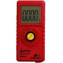 福禄克 福禄克(FLUKE)PM51A 卡片式万用表 数字掌上型多用表安博amprobe