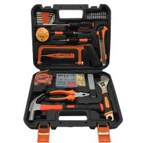 伏兴 伏兴 FX346 97件套家用工具套装 家用工具箱 五金工具组套 97件工具套装(推荐款)