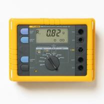 福禄克 福禄克(FLUKE)1625-2 接地电阻测试仪 数字兆欧表 摇表万用表