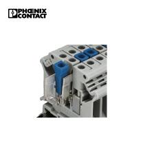 菲尼克斯 菲尼克斯 直通式接线端子;UK10N