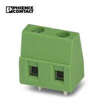 菲尼克斯 菲尼克斯 PCB连接器;GMKDS 1 5/ 2