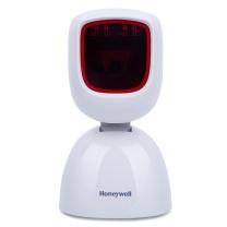 霍尼韦尔 honeywell 霍尼韦尔(Honeywell)OF650 二维条码扫描枪 可扫电子屏幕扫描器 【性价比】 二维扫描平台