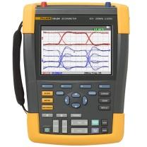 福禄克 福禄克(FLUKE)190-204S示波表手持式示波器 190-204/S