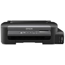 """爱普生 EPSON 爱普生(EPSON)M105 黑白无线打印机 墨仓式中的""""商务仓"""" 官方标配"""