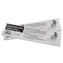 丽贴 理念丽贴ilinkcard iT-2600卡片打印机专用清洁带S053 清洁带