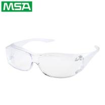 梅思安 MSA 梅思安 /MSA 10147349 小宾特-CAF防护眼镜 1副 10147349