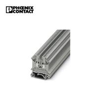 菲尼克斯 菲尼克斯 直通式接线端子;UK3N