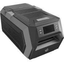 伟文 伟文(wewin)CP50CR 标牌打印机