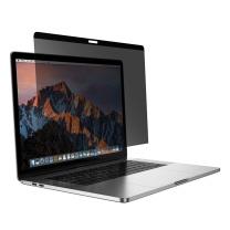 邦克仕 Benks 邦克仕(Benks)苹果 Macbook 12英寸屏幕保护膜 笔记本电脑贴膜防窥膜 显示器屏幕防窥片防窥屏 磁吸款 磁吸防窥屏幕保护膜 12英寸
