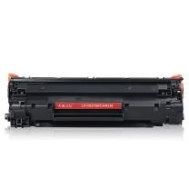 天威立信 天威立信 CRG328/CE278X硒鼓大容量278a适用佳能 MF4712 4752 LBP6230DN HP M1536MF P1560 P1566 P1606DN 大容量